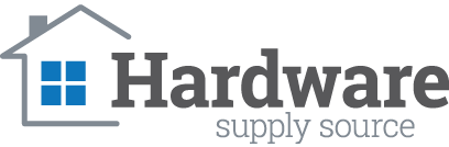 Hardware Supply Source