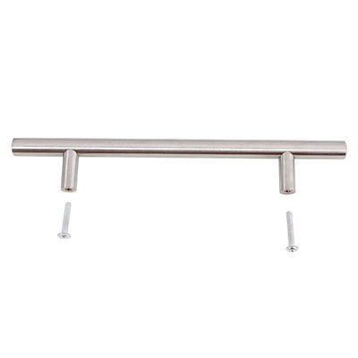 10 inch Stainless steel bar pull