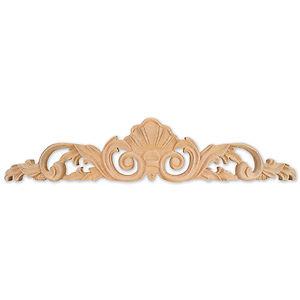 28 inch decorative ornament